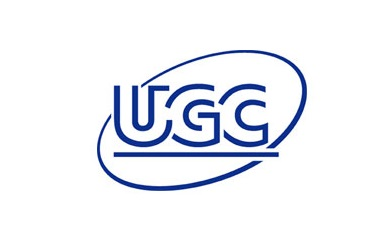 Ugc site web fid lit carte de fid lit - Carte fidelite gaumont ...