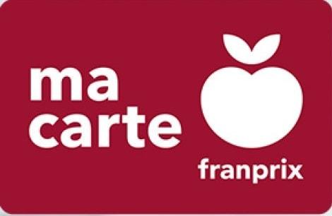 Cartes de fid lit - Carte fidelite gaumont ...