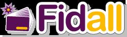 fidall t l charger application carte de fid lit sur. Black Bedroom Furniture Sets. Home Design Ideas