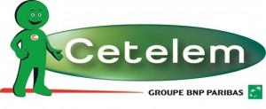Cetelem Logo cetelem